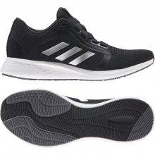 ADIDAS Adidas edge lux 4 CBLACK/SILVMT/FTWWHT