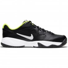 Nike NikeCourt Lite 2 Men's Hard Court Tennis Shoe