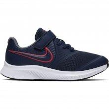 Nike Nike Star Runner 2 (PSV)