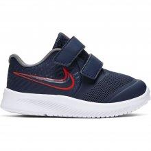 Nike Nike Star Runner 2 (TDV)