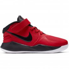 Nike Nike Team Hustle D 9 Flyease (PS)