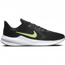 Nike Nike Downshifter 10 Men's Running Shoe
