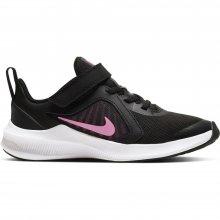Nike Nike Downshifter 10 (PS)