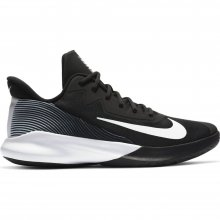 Nike Nike Precision IV