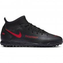 Nike Nike Jr. Phantom GT Club Dynamic Fit TF