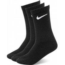 Nike Nike Everyday Training Crew Socks (3 Pairs)