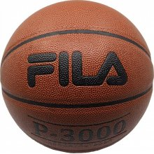 Fila FILA P-3000 No7 BASKETBALL ΜΠΑΛΑ  100%TPU