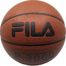 Fila FILA P-3000 No7 BASKETBALL ΜΠΑΛΑ  100%TPU