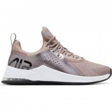 Nike Nike Air Max Bella TR 3 Women's Training Shoe