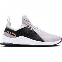 Nike Nike Air Max Bella TR 3
