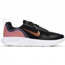 Nike Nike Wearallday