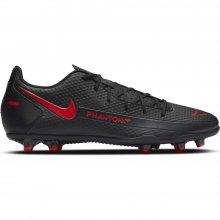 Nike Nike Phantom GT Club MG
