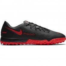 Nike Nike Phantom GT Academy TF