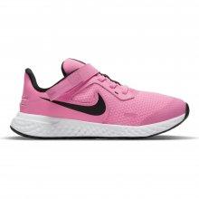 Nike Nike Revolution 5 FlyEase (PSV)
