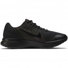 Nike Nike Zoom Span 3