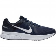 Nike Nike Run Swift 2