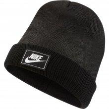 Nike Nike Sportswear Cuffed Beanie