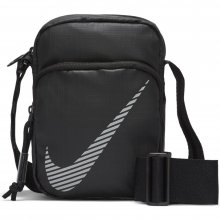 Nike Nike Sportswear Heritage Winterized Cross Body Bag