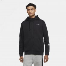 Nike Nike Sportswear Men's Full-Zip Fleece Hoodie