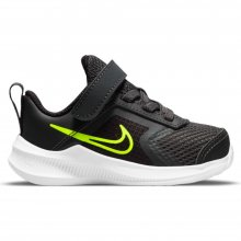 Nike Nike Downshifter 11 (TDV)