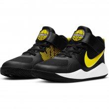 Nike Nike Team Hustle D 9 ( PSV)