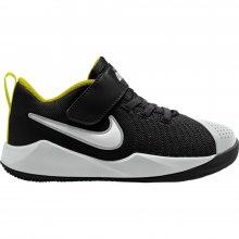 Nike Nike Team Hustle Quick 2 (PSV)
