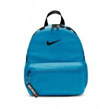 Nike Nike Brasilia JDI / Kids' Backpack (Mini)