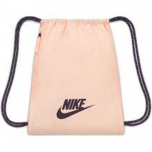Nike Nike Heritage 2.0 / Gym Sack
