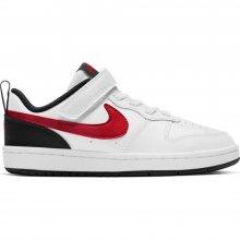 Nike Nike Court Borough Low 2 (PSV)