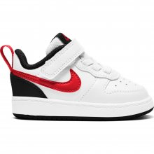 Nike Nike Court Borough Low 2 (TDV)
