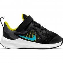 Nike Nike Downshifter 10 (TDV)