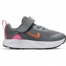 Nike Nike WearAllDay (TDV)