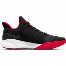 Nike Nike Precision 4