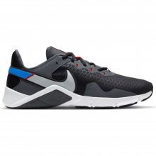 Nike Nike Legend Essential 2