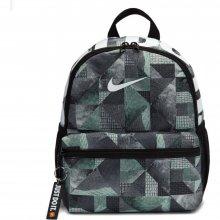 Nike Nike Brasilia JDI / Kids' Printed Backpack (Mini)