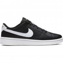Nike Nike Court Royale 2