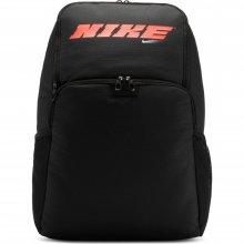 Nike Nike Brasilia Graphic Training Backpack (Extra Large)