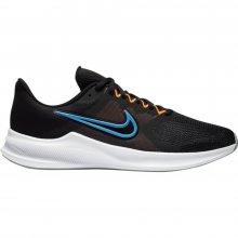 Nike Nike Downshifter 11