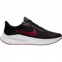 Nike Nike Winflo 8