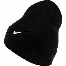 Nike Nike Kids' Beanie