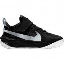 Nike Nike Team Hustle D 10