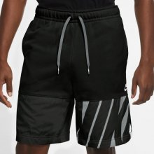 Nike Nike Sportswear Men's Shorts