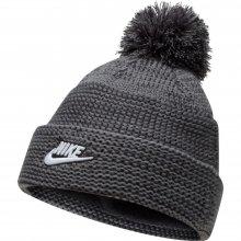 Nike Nike Sportswear Cuffed Pom Beanie