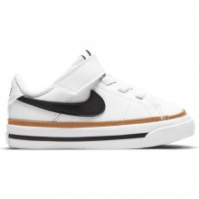Nike Nike Court Legacy (TDV)