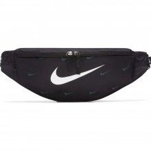 Nike Nik Heritage Swoosh
