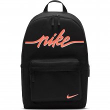 Nike Nike Heritage 2.0 Backpack