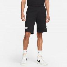 Nike M NSW REPEAT FT SHORT