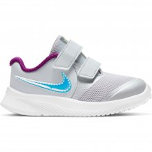 Nike Nike Star Runner 2