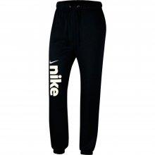 Nike Nike Sportswear Women's Fleece Joggers