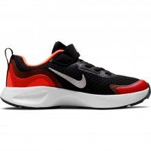 Nike Nike WearAllDay (PSV)